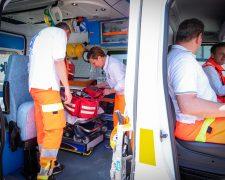 chi siamo croce adriatica servizio ambulanze rimini cattolica misano riccione morciano gabicce pesaro coriano san clemente