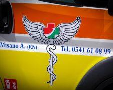 chi siamo croce adriatica servizio ambulanze rimini cattolica misano riccione morciano gabicce pesaro coriano san clemente valconca