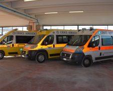 background croce adriatica servizio ambulanze misano adriatico cattolica riccione rimini morciano gabicce
