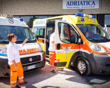 ambulanza santarcangelo 2