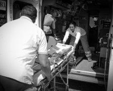 background croce adriatica servizio ambulanze misano adriatico cattolica riccione rimini morciano gabicce pesaro FOOTER