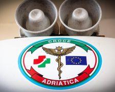 convenzioni compagnie assicurative case di cura azeinde sanitarie ambulanze croce adriatica misano rimini riccione pesaro cattolica morciano fano
