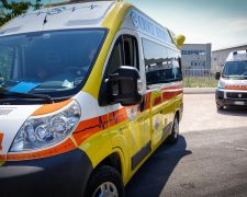 servizi categoria trasporti ambulanza croce adriatica servizio ambulanze misano adriatico cattolica riccione rimini morciano gabicce pesaro