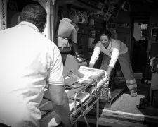 servizi sanitari a domicilio rimini riccione misano cattolica san giovanni morciano pesaro fano verucchio coriano croce adriatica rimini
