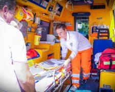 trasporto infermi ambulanza rimini riccione misano gabicce cattolica pesaro fano morciano san clemente santarcangelo