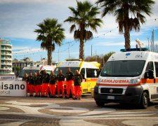 IMG_6293-2 croce adriatica misano rimini pesaro servizio ambulanze trasporti eventi sportivi