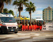 IMG_6293-3 croce adriatica misano rimini pesaro servizio ambulanze trasporti eventi sportivi