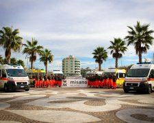 IMG_6293 croce adriatica misano rimini pesaro servizio ambulanze trasporti eventi sportivi
